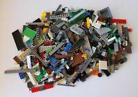 LEGO Bulk Lot Two (2) Pounds/LBs of Lego Bulk Lot Bricks Parts Pieces