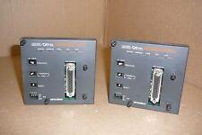 Q6TEL Mitsubishi PLC Modem Communications For CPU