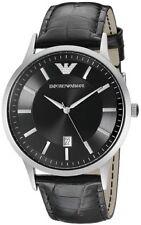Emporio Armani Classic AR2411 Armbanduhr f�r Herren