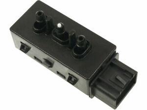 Power Seat Switch 7JSN74 for Vue Outlook Aura 2005 2004 2008 2007 2006 2009 2010