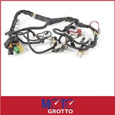 Suzuki GSXR400 GK76A (90-94) Wiring Loom in Good Used Condition
