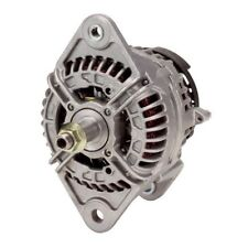 Alternator-New Bosch AL9960LH