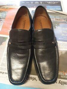 Florsheim imperial 9.5EE Men's Shoes