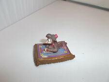 Aladdin Prinz der Diebe, Walt Disney, McDonalds Happy Meal Spielzeug von 1996