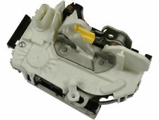 For 2011-2012 Dodge Caliber Door Lock Actuator Front Right SMP 79816GT