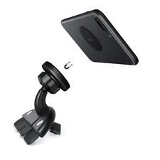 ds Supporto Magnetico CD Slot Autoradio Porta Cellulare Auto Linq Hd-cd29