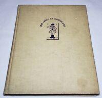 Washington High School Milwaukee Wisconsin 1945 Yearbook Annual