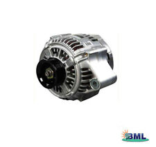 JAGUAR  XJ12 1987 - 1994 ALTERNATOR. PART- DBC6819