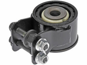 Control Arm Bushing For Acadia Traverse Outlook Enclave Limited BQ31S7