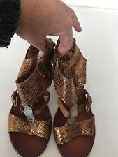 MJUS Sandals Size 39