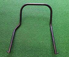 Genuine Qualcast Classic Petrol 35s Lawn Mower Grass Box Support Tube/Cradle