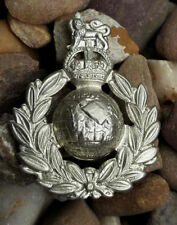 Marines 1945-Present Collectable WWII Military Badges