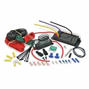 Flex-A-Lite 106999 Quick Start Variable Temperature Controller NEW