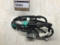 Genuine Ford Wire Harness EJ7Z-15K867-B