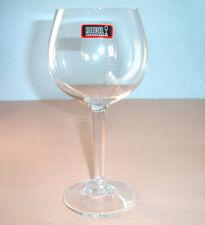 Riedel Flow Montrachet Wine Glass 470/97 Non Lead Crystal New (No Box)