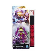 Transformers Generations Power of the Primes Cindersaur Legends Class - New
