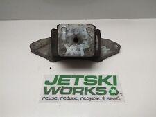 Yamaha1200 XLT ENGINE MOUNT Jetski JET SKI