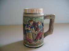 Lager/Weissbeer Ceramic Breweriana & Collectable Barware