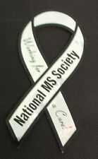 National MS Society Magnet