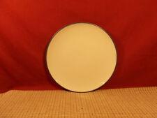 "Noritake China Colorwave Blue Salad Plate 8 3/8"""