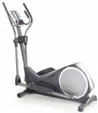 Pro Form 300 ZLE Elliptical Cross Trainer