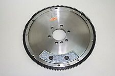 1630581 PRW SFI-Rated Steel Flywheel SB CHEVY 305-350 29lbs Ext-Bal 153T 1Pc