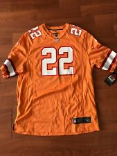 Nike Tampa Bay Buccaneers NFL Fan Apparel   Souvenirs without ... 9b4e909ab