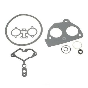 Standard Motor Products 2014A Throttle Body Gaskets