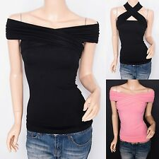 Blouse Cotton Blend Sleeve Casual Tops & Shirts for Women