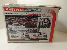 Carrera Profi Rundenzähler 71581