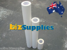 R Tape Conform Paper Application Tape With RLA for Sign Sticker Vinyl 300x92m