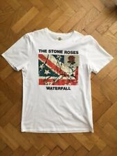 Tee shirt Kent and Curwen The Stone Roses Waterfall XL