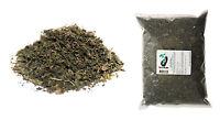 Ortie feuille (100g) TERRALBA spécial thé compost oxygéné