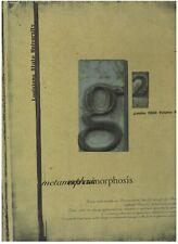 "2000 ""Gumbo"" - Louisiana State University Yearbook - Baton Rouge, Louisiana"