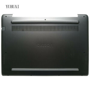 New Bottom Cover Base Lid Lower Case For Dell Vostro 14 5481 V5481 0J9MC3 0YHFFH