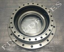 Hitachi Excavator - Aftermarket Spare Part - Drum - FD-1033090