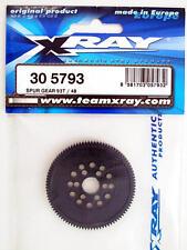 Xray Spur Gear 93T/ 48 305793 modellismo