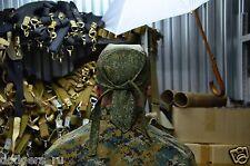 Russian army Digital Flora Camo Headscarf, Scarf, Kerchief, New Arrival, RSS