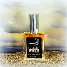Bella Senza Parfum Marusha - 30 ml
