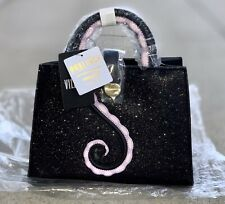 Loungefly Disney Ursula Handbag *Exclusive* Little Mermaid D23