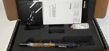 Thermo Scientific Orion 8102bnuwp Ross Ultra Ph Electrode