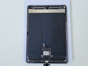 Apple iPad Air (3rd Generation) 256GB, Wi-Fi - Space Grey