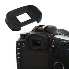 8pcs Viewfinder Eyepiece Rubber Eyecup EG For Canon EOS 1DS Mark III 5D 7D OE