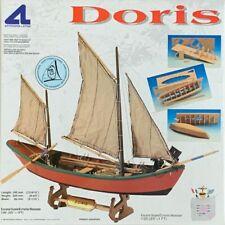 Holzbausatz Doris ARTESANIA LATINA 19005  NEU!!!