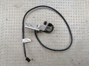 STAR TRAC TREADMILL MOTOR SPEED SENSOR 560-0069