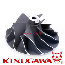 Kinugawa Turbo Compressor Wheel Garrett GT2871R GT3071R GT2835 56 Trim 53.1/71mm