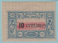 Somaliland 29 Mint Hinged OG * - NO FAULTS VERY FINE !