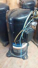Copeland 5Ton 3Ph Scroll Compressor ZR61K3-TF5-230 ZR61K3-TF5-830 ZR61K3-TF5-930