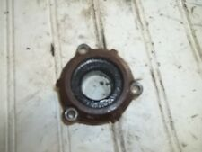 2012 CAN AM RENEGADE 1000 4WD DRIVE SHAFT COVER COLLAR