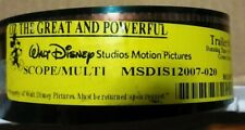 SCOPE/MULTI MSDIS12007-020 Walt Disney
